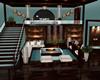Aqua Apartment Furnished