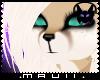🎧|Fennec Fox HairF2