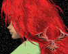 1017 Witchy Red Tresses
