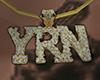 YRN (Dev)