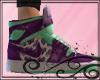 {ss} mgr/pr sneakers