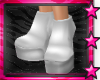☆ Unico Boots M