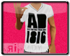 !.AD.!-ADShirt-GS