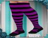 e Kids Witch Shoe sock