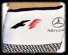 {D}Mclaren F1 Skirt