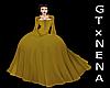 ~GT~ Mid Evil Queen Gold