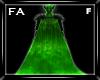 (FA)PyroCapeF Grn3