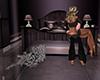 ~N~ Her Bedroom Kiss