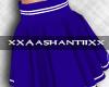 [Saturn] Skirt