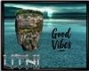 Good Vibes Rock