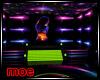~M~Dynamic Club