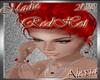 !a Alexia Jewels RedHot