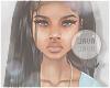 J | Dyani black silk