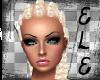 [Ele]LERRI Blonde