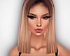 ! Kendall Baya