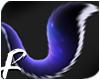 MIDNIGHT - Tail 5