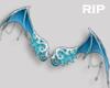 R. Mystic wings