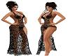 Black Sexy Lace Lingerie