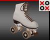 Roller Skates Country