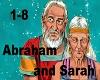 AbrahamAndSarah