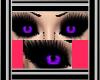 [MP] Purple V2