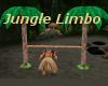 Jungle Limbo Dance