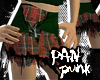 [PP] Punk Fairy (V)