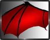 Lilith Wings