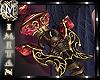 (MI) Staff Fantasy 19