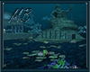 Atlantis Ruins