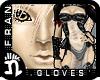 (n)Fran Gloves