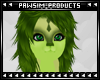 [P] Peridot Hair M V3