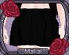 м| Short Skirt