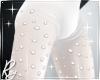 Glam Figure Skate Bottom