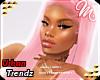 $ Jaylinn - Blush