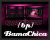[bp] Pink Night Club