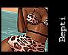 B! Swim Set V1 RXL