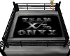 {DS} TeamOnyx Fight Ring