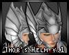 Thor's Helm v.1