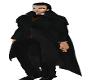 phantom opra of the cape