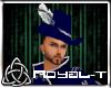 RTD-Musketeers Hat