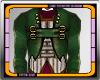 Ferengi Outfit v1