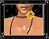 [DZ] Cool necklace