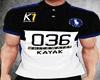 #Polo Shirt