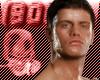 (90E) Cody Rhodes