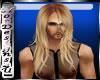 ~H~Hottie M Blonde