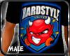 [GEL] Hardstyle T *M*