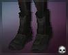 [T69Q] Ant-Man CW shoes