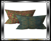 Boho NP Pillows