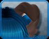 🐺 Anna | Ears 1